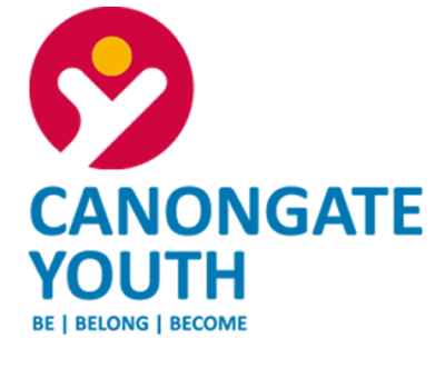 Canongate Youth Project
